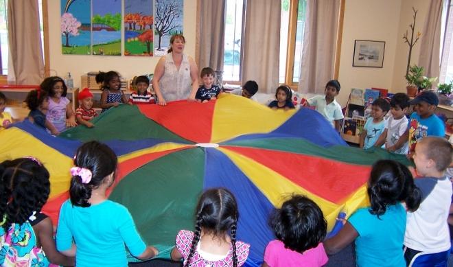 slider Anthony » Little Blossom Montessori