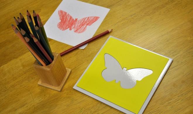 rabindranath tagoure » Little Blossom Montessori